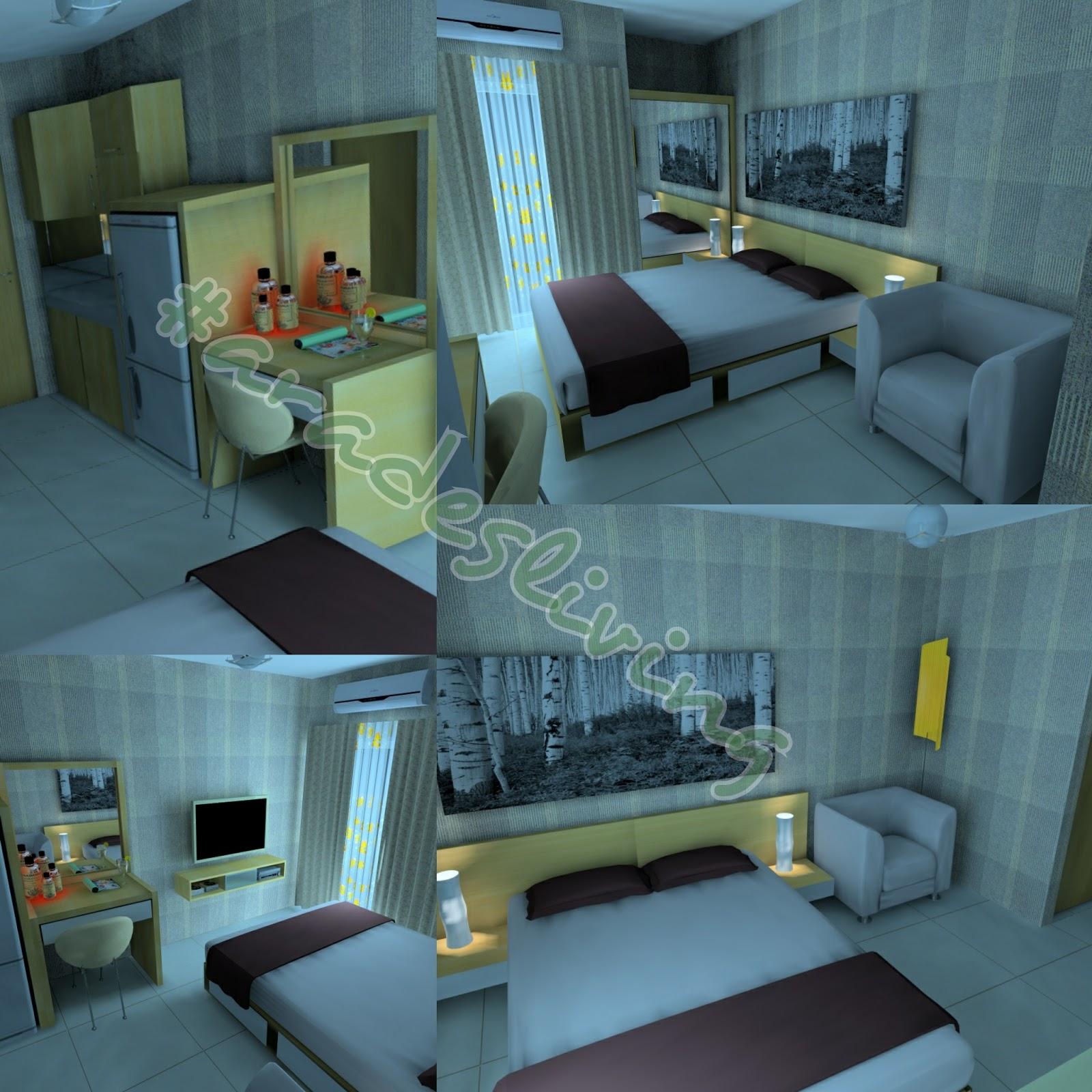 Studio Living Furniture. Hard Rock Suite Modern-living-room Studio ...