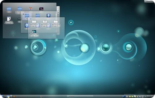 How-to-Install-KDE-SC-4-7-on-Ubuntu-11-04-2