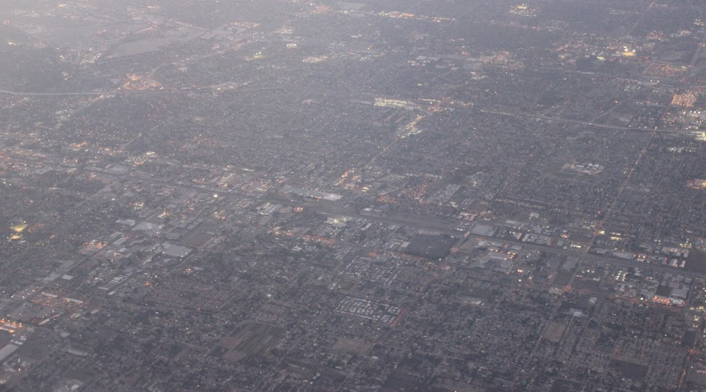 photo JFK-LAX-49