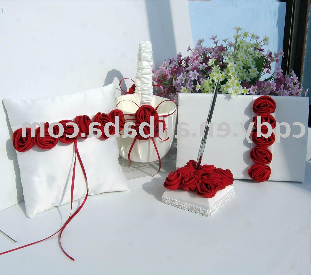 Buy wedding supply, wedding