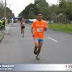 bodytechbta2015-1238.jpg