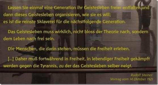 DE_G_Steiner_Geistestyrannei_2