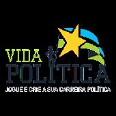 Vida Política APK for Bluestacks