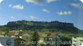 DSC09869 Orvieto
