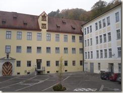 St.Walburg, Gabrieli-Gymnasium Eichstätt 003