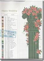 bodas punto de cruz (5)