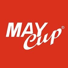 Maycup