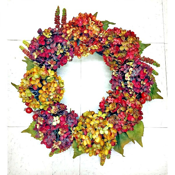 AC-Moore-Fall-Wreath