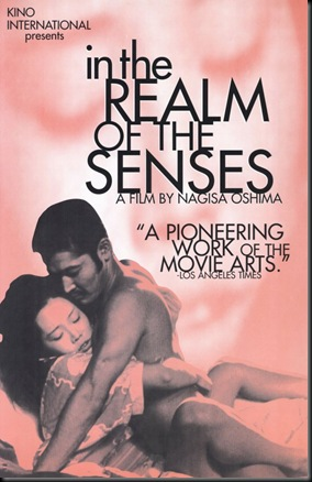in-the-realm-of-the-senses-movie-poster-1976-1020209477