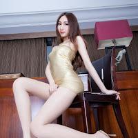 [Beautyleg]2014-09-26 No.1032 Miki 0025.jpg