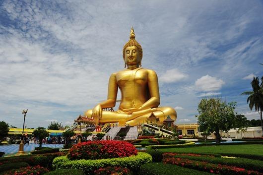 putevki_v_Tailand-3