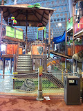 Kalahari water park in OH 02192012b