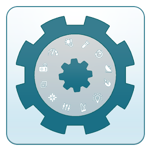 Smart Utilities v4.8 Apk Full Version