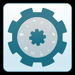 Smart Utilities v4.8 Apk Full Version