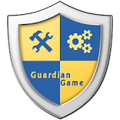 Game Guardian Apk Tool