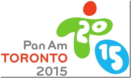 Pan-Americanosde oronto