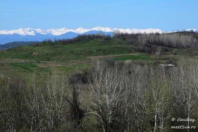 Romania-07w.jpg