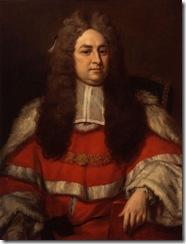 Sir_John_Pratt_by_Michael_Dahl