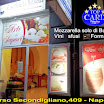 L'ARTE DEI SAPORI 3 TOPCARDITALIA.jpg
