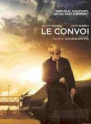 Asalto al Convoy (2016) ()