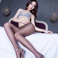[Beautyleg]2014-06-13 No.987 Miki 0038.jpg
