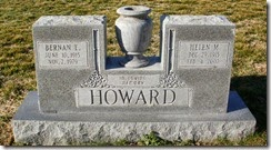 howard-bernan-helen=plot