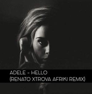 Adele-Hello-Renato-Xtrova-Afriki-Remix-2o15-