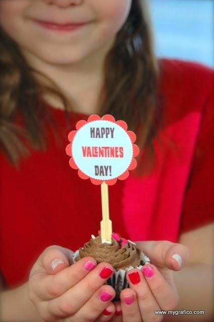 Zenware-Designs-Valentine-cupcake
