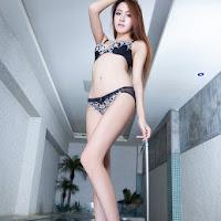 [Beautyleg]No.951 Dana 0056.jpg
