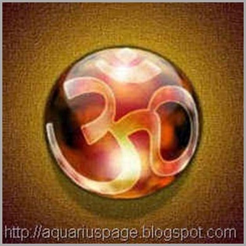 Karma, Dharma e a terminologia Espírita