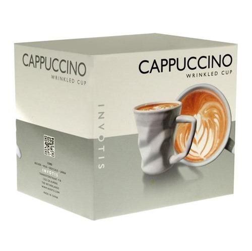 wrinkled-cup---koffiekop-verpakking_1