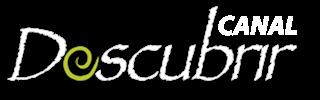 DESCUBRIR-LOGO-png_thumb321