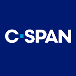 C-SPAN