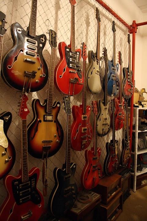 gitarove_muzeum_michalovce_23.jpg