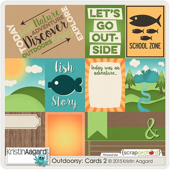 _KAagard_Outdoorsy-Cards2_PVW