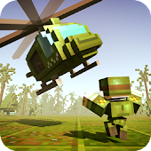 Free Dustoff Heli Rescue APK for Windows 8