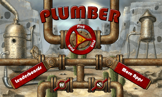 Game Plumber APK for Windows Phone