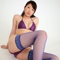 [DGC] 2007.09 - No.483 - Rika Goto (後藤梨花) 019.jpg