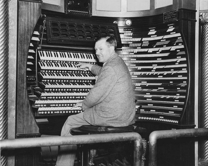 boardwalk-hall-organ-7