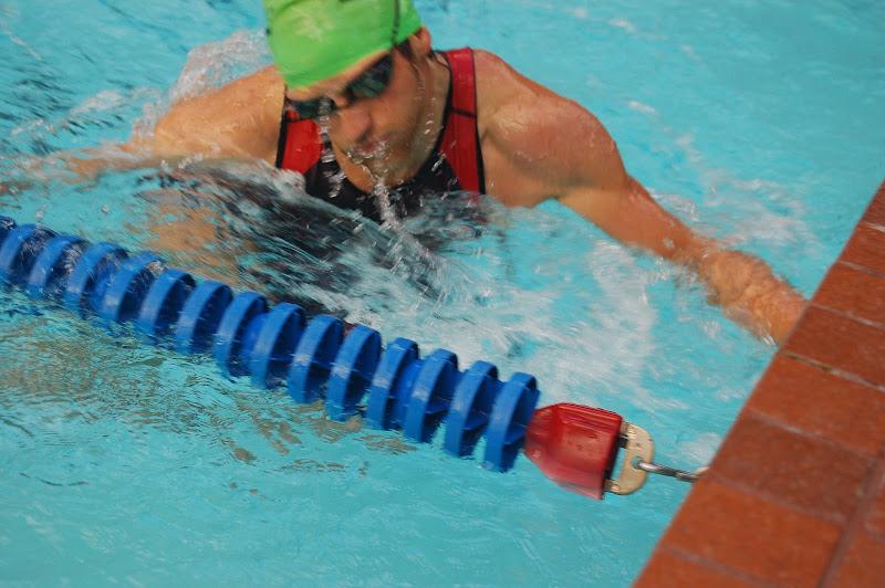 2013 IronBruin Triathlon - DSC_0573.JPG