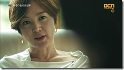 My.Beautiful.Bride.E07.mkv_20150722_[21]