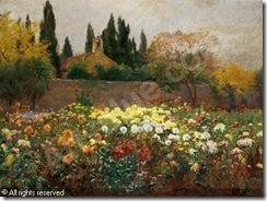 charlemont-hugo-1850-1939-aust-blumengarten-in-brioni-1433394