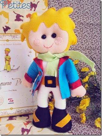 Pequeno Príncipe09