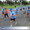 allianz15k2015cl531-1284.jpg