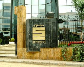 multitude de procédures d'arbitrage, Sonatrach sous la pression de Saipem