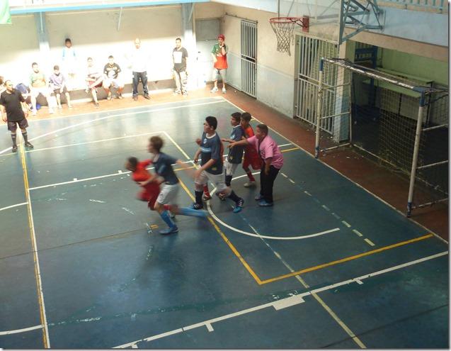 Futbol Infantil 7nov15 (25)