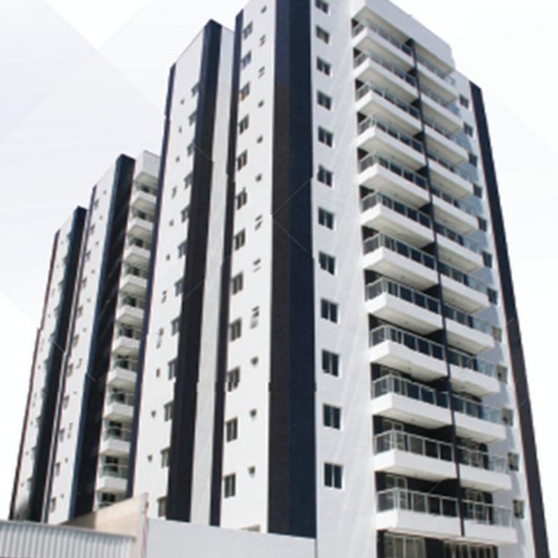Edifício Beliza | Apartamento | Cristo Rei