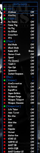 Hacker Vip Death Quick Funcional 100% Sem Dc!!! Ytyimagem1yuaaa