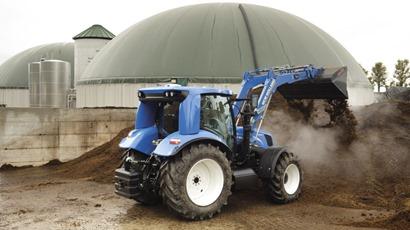 tractor-e1443136650448