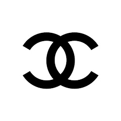 Chanel (Fashion Brand)